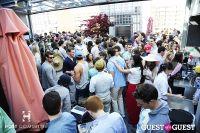 3rd Annual Cinco de Derby Party #35