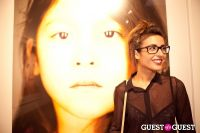 Martin Schoeller Identical: Portraits of Twins Opening Reception at Ace Gallery Beverly Hills #52