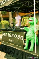 Peligroso Tequila Presents Cinco De Mayo at The Tropicana at Roosevelt #33