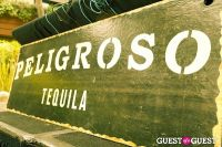 Peligroso Tequila Presents Cinco De Mayo at The Tropicana at Roosevelt #59