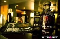 Peligroso Tequila Presents Cinco De Mayo at The Tropicana at Roosevelt #66