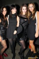 Alexander Wang Afterparty #42