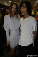 Alexander Wang Afterparty #61
