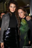 Alexander Wang Afterparty #105