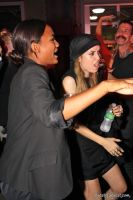 Alexander Wang Afterparty #108
