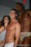 Freshpair.com Underwear Party #7