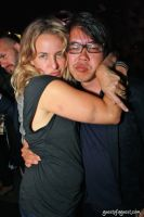 Alexander Wang Afterparty #129