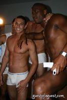 Freshpair.com Underwear Party #9