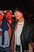 Alexander Wang Afterparty #130
