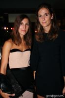 Alexander Wang Afterparty #140