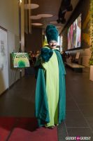 Children's Aid Society Emerald City Gala #4