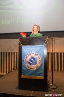 Children's Aid Society Emerald City Gala #14