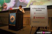 Children's Aid Society Emerald City Gala #19