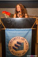 Children's Aid Society Emerald City Gala #22