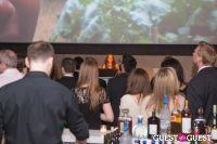 Children's Aid Society Emerald City Gala #25