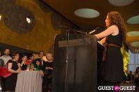 Children's Aid Society Emerald City Gala #31