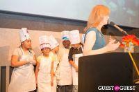 Children's Aid Society Emerald City Gala #39