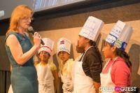 Children's Aid Society Emerald City Gala #42