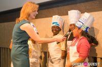 Children's Aid Society Emerald City Gala #43