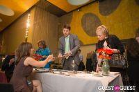 Children's Aid Society Emerald City Gala #72