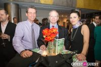 Children's Aid Society Emerald City Gala #80