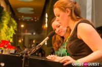 Children's Aid Society Emerald City Gala #97
