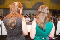 Children's Aid Society Emerald City Gala #99