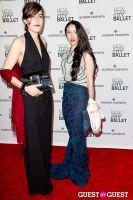 NYC Ballet Spring Gala 2013 #8