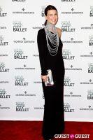 NYC Ballet Spring Gala 2013 #18