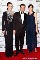 NYC Ballet Spring Gala 2013 #19