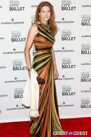 NYC Ballet Spring Gala 2013 #57
