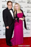NYC Ballet Spring Gala 2013 #58