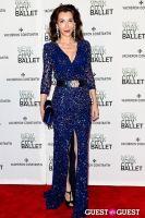 NYC Ballet Spring Gala 2013 #61