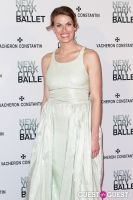 NYC Ballet Spring Gala 2013 #63