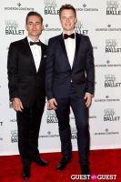 NYC Ballet Spring Gala 2013 #73