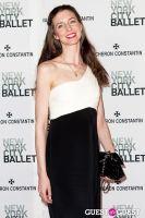 NYC Ballet Spring Gala 2013 #84