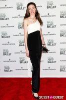 NYC Ballet Spring Gala 2013 #85
