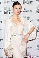 NYC Ballet Spring Gala 2013 #86