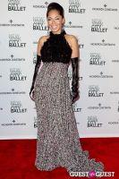 NYC Ballet Spring Gala 2013 #91