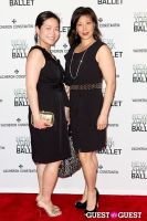 NYC Ballet Spring Gala 2013 #99