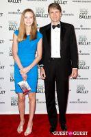 NYC Ballet Spring Gala 2013 #102