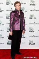 NYC Ballet Spring Gala 2013 #104