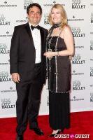 NYC Ballet Spring Gala 2013 #107