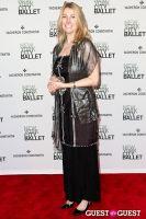 NYC Ballet Spring Gala 2013 #110
