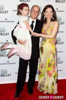 NYC Ballet Spring Gala 2013 #115