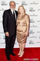 NYC Ballet Spring Gala 2013 #121