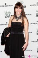 NYC Ballet Spring Gala 2013 #124