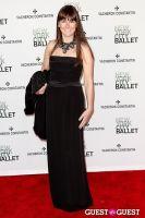 NYC Ballet Spring Gala 2013 #125