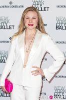 NYC Ballet Spring Gala 2013 #128