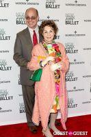 NYC Ballet Spring Gala 2013 #130